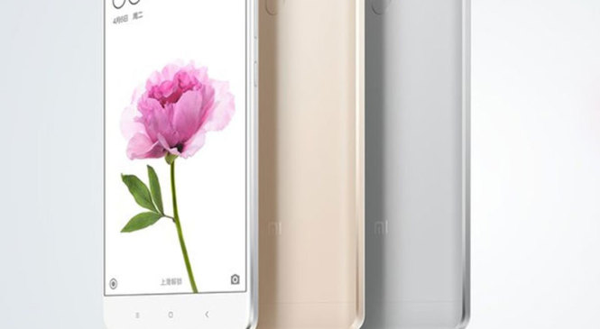 All You Need To Be Informed About Xiaomi Mi Max 2 Before Its Official Launch
