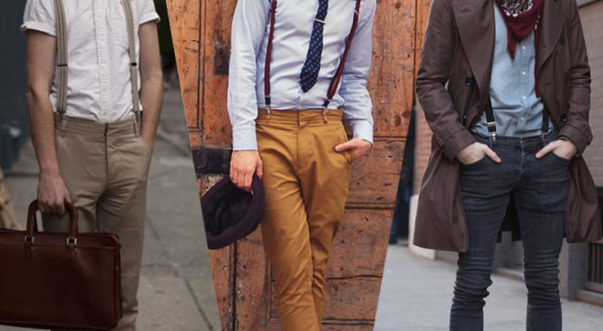 7 Style Mistakes Every Guy Makes that Needs to Stop Now