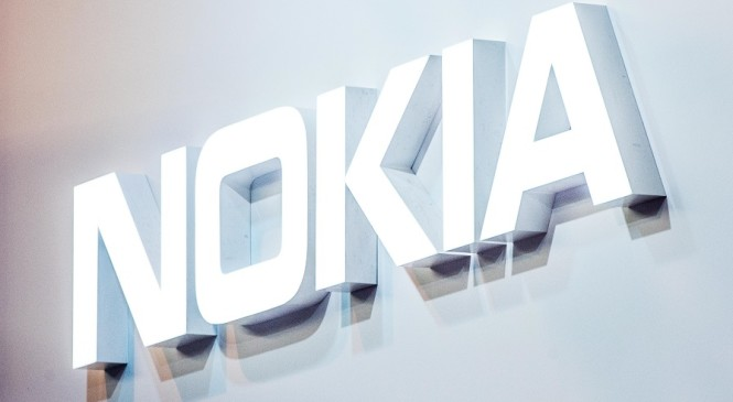 Nokia 7, Nokia 8 and Nokia 9 Smartphones: Expected Release Dates