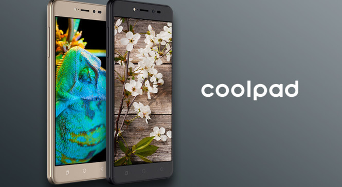 What makes Coolpad Note 5 Lite Mobile Different from It's Previous Versions
