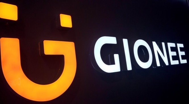 Gionee S10 Mobile Phone may Feature Four Cameras