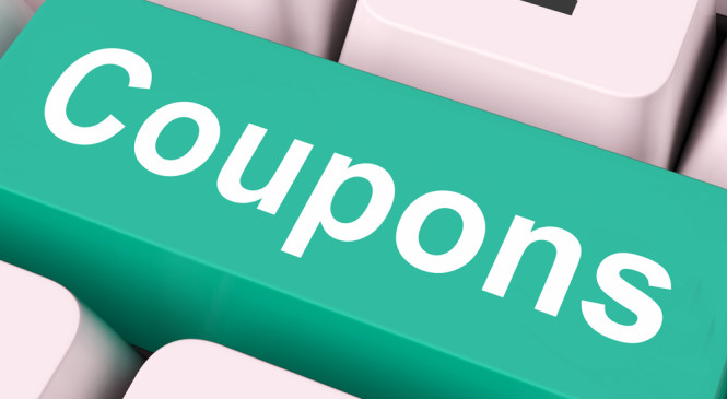 How has the Concept of Online Coupons Revolutionized the E-Commerce Sector of India?
