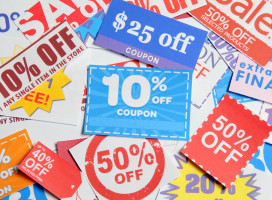 Why is Coupon Industry so Successful and Booming in India?