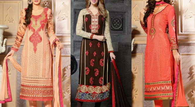 Best Women's Ethnic Wear Brands in India