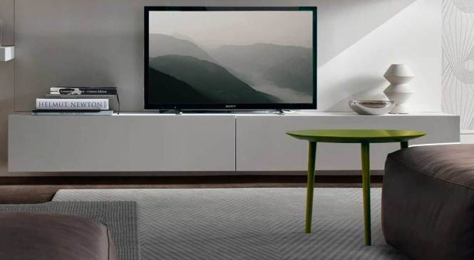 Choose the Perfect Television: Buying Guide