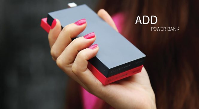 A Quick Look at Some of the Top Selling Best Power Banks in India