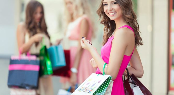 From Retailers to E-tailers