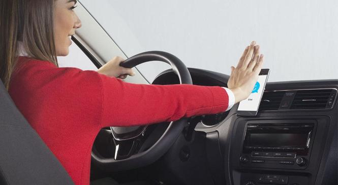 Make Your Drive Better With Useful Car Accessories