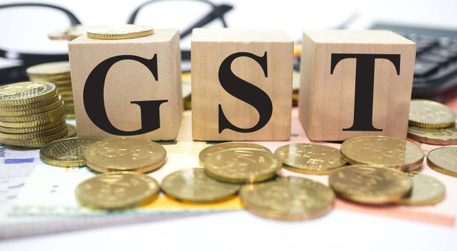 A Complete Dose of Goods and Service Tax (GST) Summarized Here