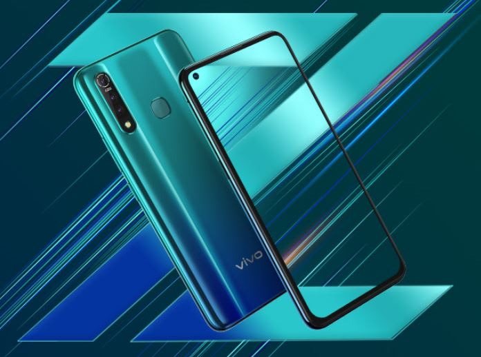 Vivo Y90 to Soon Launch in India