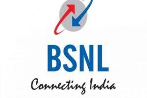 BSNL New Abhinandan-151 Prepaid Recharge Plan