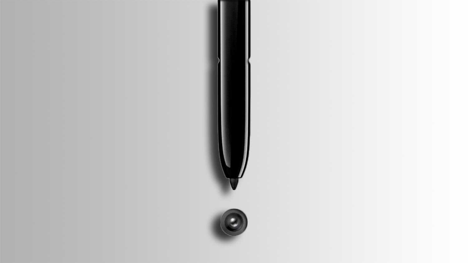 Samsung Galaxy Note 10 Launching on August 7 in New York