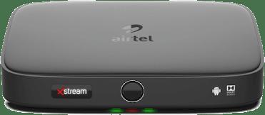 Airtel Xstream Smart Stick