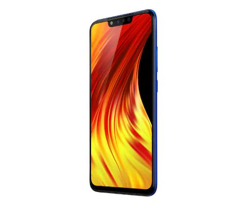 Samsung Galaxy M10 receives price drop in India