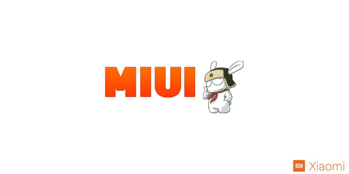 Redmi Budget Smartphones will No Longer Get MIUI Beta ROM Update