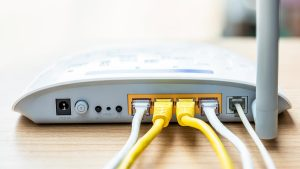 Looking to get a Wifi Router for your home - key points to keep in mind