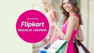 India Online Shopping Guide: Tips to save money with Flipkart discount coupons