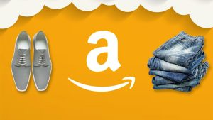 All new… AMAZON PRIME!