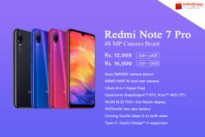 Redmi-Note-7-Pro
