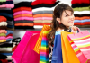 Important Tips For Shopping New Clothes