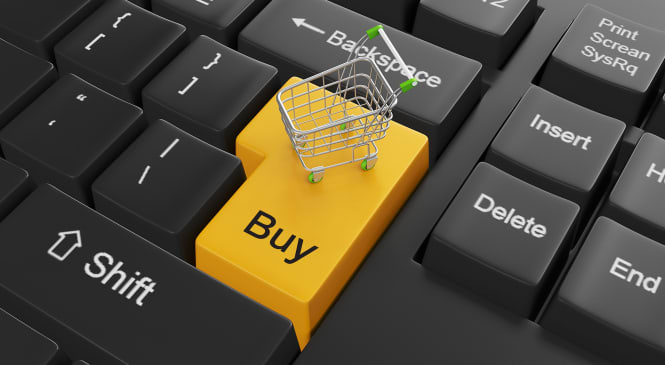 Top 5 E-Commerce Companies in India that Revolutionized the Mind-set of the Indian Shoppers