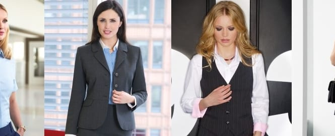 Best formal dresses for woman for office use