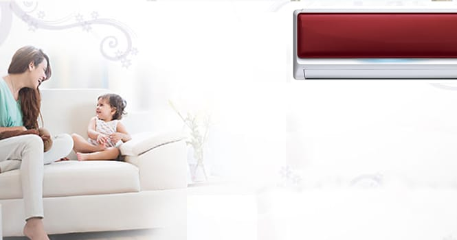 Best Air Conditioners in India Under 30K
