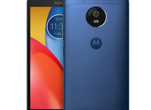 Moto X 2017 with 13MP Rear Camera: Features & Specifications