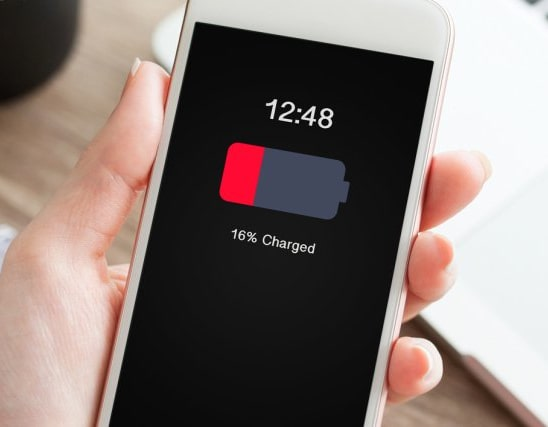 Fed Up of Charging Your Smartphone—Here are Some Tips for You