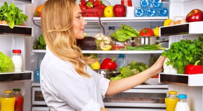 Things to Remember Before Buying a Refrigerator