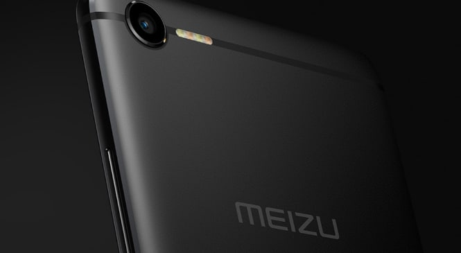 Meizu E2 Expected to be Released on 25th July: Features & Specifications