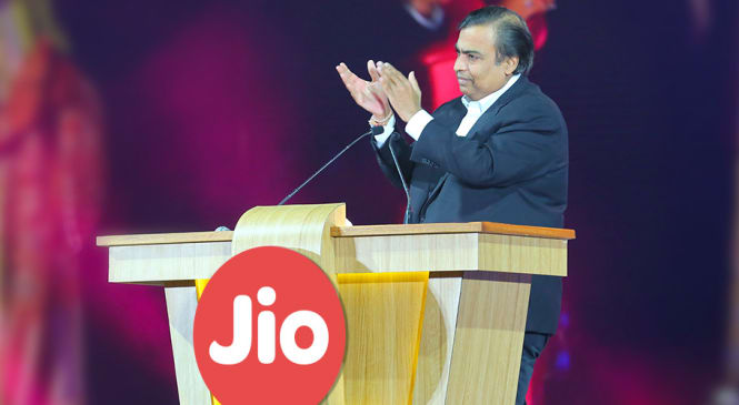 The War of Unlimited Internet Data Plan: Reliance Jio Prime VS Idea VS Airtel VS Vodafone VS BSNL