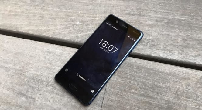 Your Complete Dose to Nokia 5 Smartphone is Here!