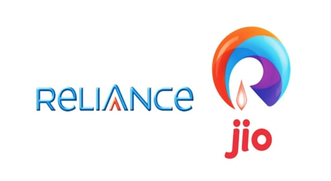 Reliance Jio Might Extend Its Prime Subscription Membership By a Month
