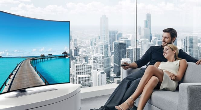 Top 7 LED TVs from top brands