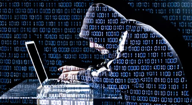 All You Need to Know About Hacking and How to Rescue Your Smartphone from it