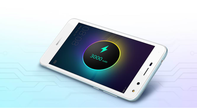 Huawei Y5 2017: Features & Specifications