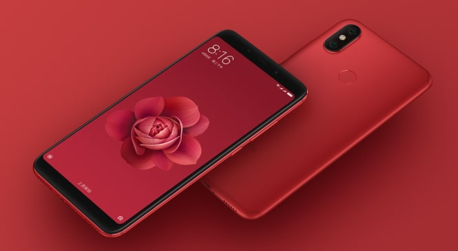 Xiaomi's Redmi Note 6 Pro May Launch Soon