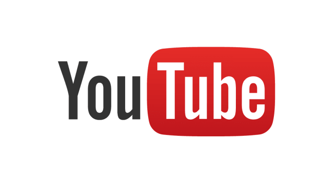 Is YouTube Good Enough To Make As A Career?