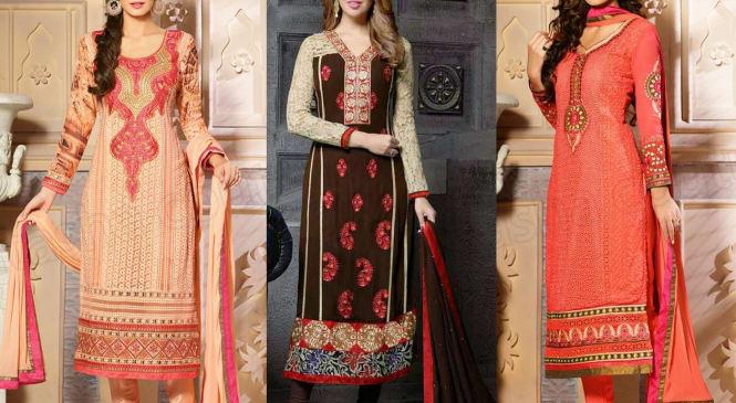 Best Women's Ethnic Wear Brands in India