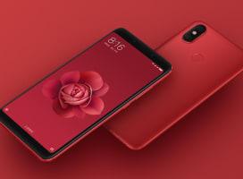 Xiaomi's Redmi Note 6 Pro May Launch Soon