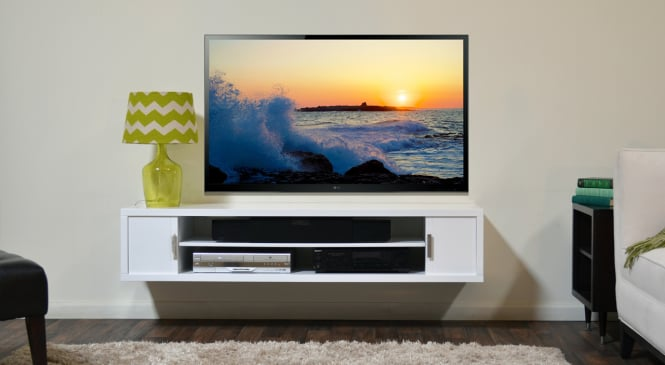 TV Buying Guide: Points To Remember When Purchasing an LED TV
