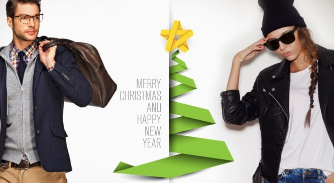 The Boost of E-Commerce During Festive Season