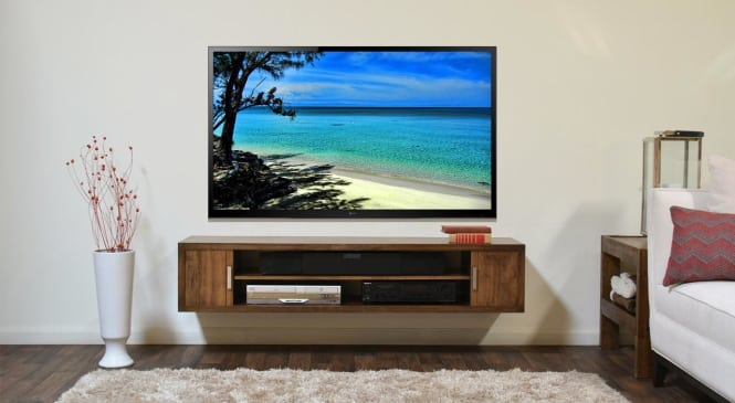 5 Important Things toLook for when You Buy LED TV Online