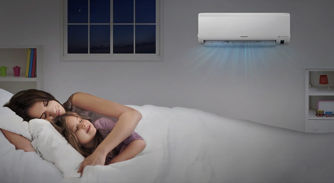 Important Factors to Consider When Buying an Air Conditioner