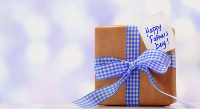 5 Best Gift Ideas For Father's Day You Must Have a Look At
