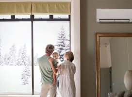 Top five 1.5 ton air conditioners