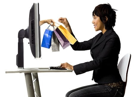 Things To Keep In Mind While Buying Online