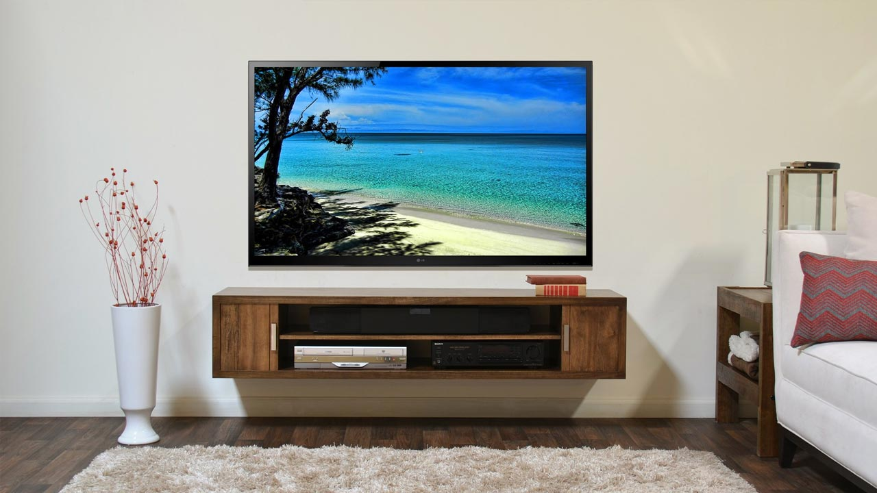 5 Things You Should Look for When Buying LED TV Online