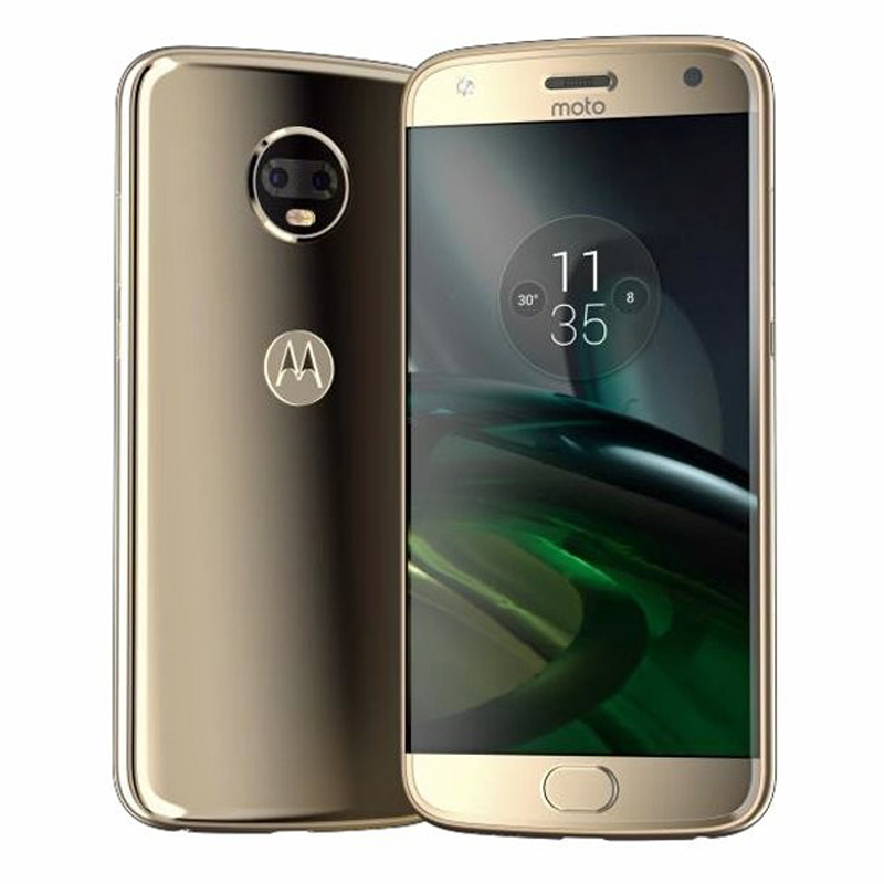 Moto X4: Full phone specification and features